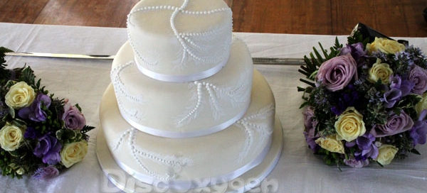 wedding-cake-toulouse