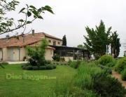 le-moulin-a-vent-jardin