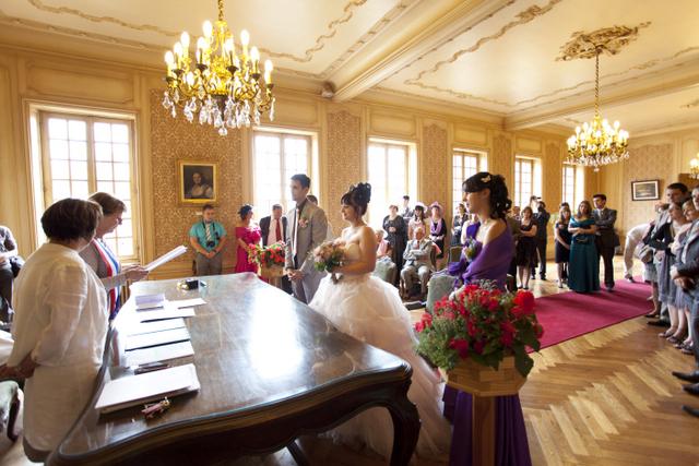 nombre de mariages france vs midi pyrénées