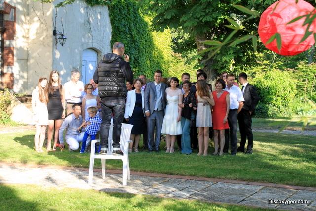 chateau-labastidie-2014