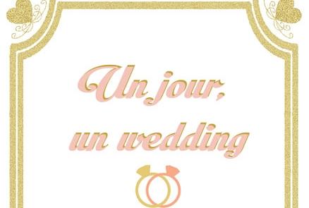 Salon du mariage près de Toulouse le 22 mars 2015